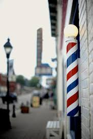 71 best barber shop images on pinterest barbershop ideas