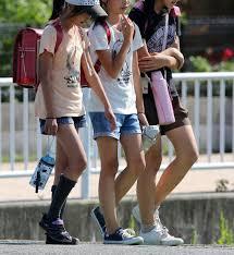 盗撮(Js 女子小学生) 女子○学生のパンツ、パンチラ画像pt16