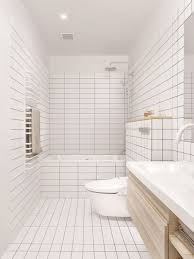 enchanting rectangular floor tile 83 rectangular floor tile design