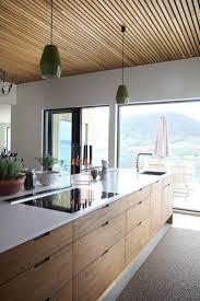 Interior Decoration Of Kitchen Best 25 Nordic Kitchen Ideas On Pinterest Interior Design