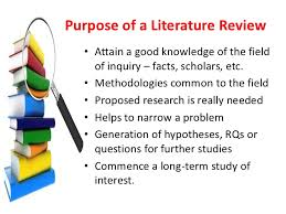 Literature review for research proposal   dailynewsreport   web     Reading Greenlaw S
