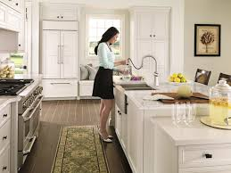 sink faucet kitchen faucets repair fascinating how to replace full size of sink faucet kitchen faucets repair fascinating how to replace delta diamond