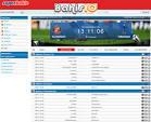 Süperbahis Canlı Skor Sayfası – Süperbahis canlı maç skorları ...