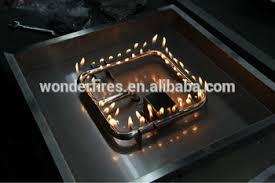 Fire Pit Burner by Gas Firepit Pan System Firepit Burner Ring Burner Firepit Table