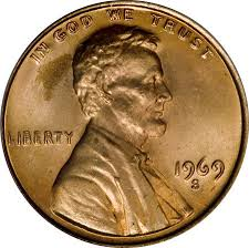 Check Your Change! Certain Recent US Coins Are Worth $Thousands