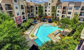 Nice Affordable Homes In Atlanta Ga Midtown Atlanta Ga Apartments Marquis Midtown District