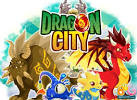 Descargar Hack De Dragon City En Espa Ol