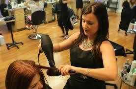 razberri u0027s u2013 an upbeat casual salon specializing in the latest