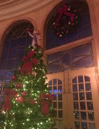 magical monday ceecee u0027s disney princess trip u2013 dixie delights