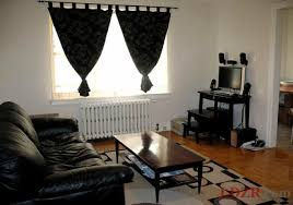 Black Leather Couch Living Room Ideas Living Room Ideas Using Leather Furniture Khabars Net