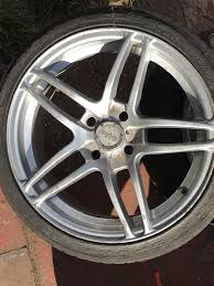 lexus is200 wheels for sale 3 wheels u0026 a rim for sale needs new tyres curb marks in