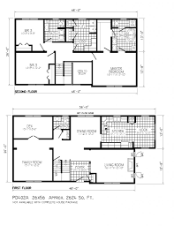 the spacious elegant two story tiny house u2014 tiny houses