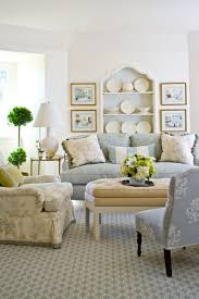 Home Decoration Styles Home Decor Pictures Living Room Home Design Ideas