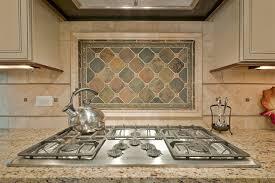 fresh mosaic tile backsplash kitchen ideas 16229