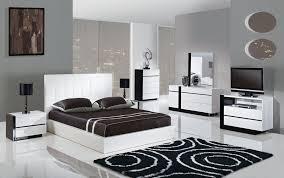Modern White Bedroom Furniture Bedroom Design Ideas - White bedroom furniture set for sale