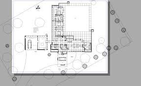 Blueprints Of Homes 100 House Blueprints For Sale Valuable Inspiration New