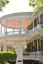 best 25 plantation homes ideas on pinterest southern homes