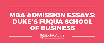 NUS Archives   Accepted Admissions Blog NYU Stern MBA Essays