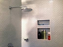 modern subway tile bathroom ideas kitchen u0026 bath ideas amazing