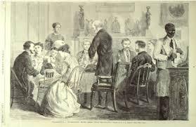 The History Of Thanksgiving Video Thanksgiving History Plimoth Plantation