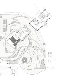 gallery of changsha vanke club house tsushima design studio 7