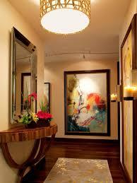 bathrooms 4 light chrome vanity light small led bathroom lights