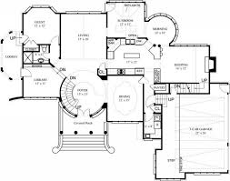 Home Floor Plan Layout Elegant Interior And Furniture Layouts Pictures Office Layout