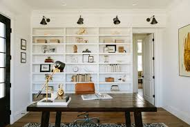 Office Decoration Items by 05 Amazing Modern Furniture For Your Home And Office And