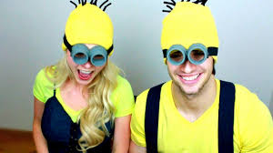 22 adorable halloween couples costumes for you and your bf gf or