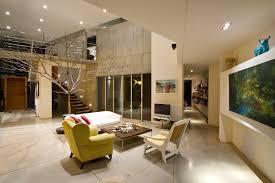 Interior Decorations Home Beautiful Home Decor Kitchen Design