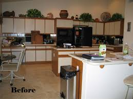 Kitchen Refacing Ideas by Kitchen Kitchen Cabinet Refinishing Cost Sears Cabinet Refacing