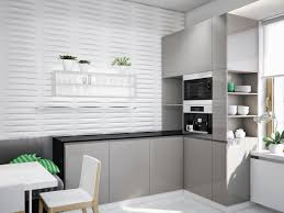 28 modern kitchen backsplash modern kitchen with glass tile modern kitchen backsplash 15 modern kitchen backsplash ideas which can make your