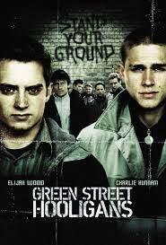 Green Street Hooligans ()