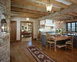 delightful rustic french country kitchen ideas kitchen rustic with