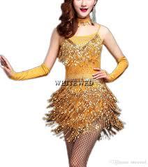 1920 Halloween Costumes Gatsby Flapper 1920 U0027s Era Themed Retro Style Fringe Dance Party