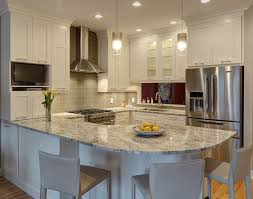 Modern Room Nuance Open Concept Kitchen Enhancing Spacious Room Nuance Traba Homes