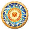 Horoskopi i dates 20 Tetor 2012.