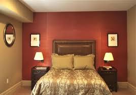 Small Lamp Table Bedroom Sleek Modern Fullsize Bedroom Set Fur Rug Modern Small