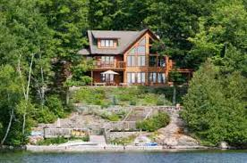 Luxury Cottage Rental by Renting A Cottage In Ontario Listings Sales And Buying Information
