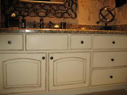 Shabby Chic Kitchen Cabinet Shabby Chic Painted Kitchen Cabinets Gramp Us