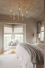 White Bedroom Furniture Design Best 25 Neutral Bedrooms Ideas On Pinterest Chic Master Bedroom