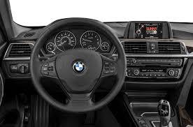 lexus jeep 2016 interior 2016 bmw 320 price photos reviews u0026 features