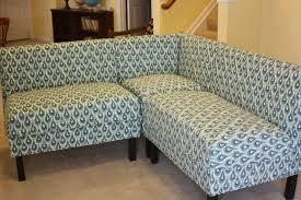 furniture elegant dark sectional sofa by ballards furniture with