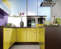 dining room cool bar stools design yellow round top acrylic