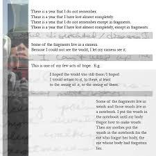 Essay lost love tissuepapercrafts tk