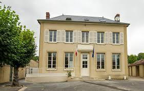 Villers-en-Arthies