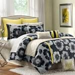 Amazon.com: Yellow - Comforters & Sets / Bedding: Home & Kitchen
