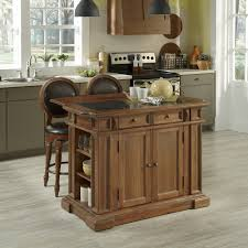 Nice Kitchen Islands Nice Kitchen Island With Chairs On Interior Decor Home Ideas With