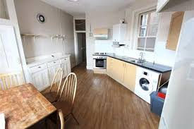 Bedroom Flats To Rent In Palmers Green North London Rightmove - Two bedroom flats in london