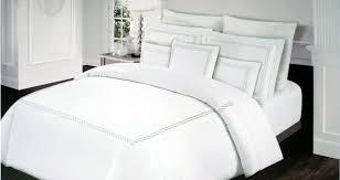 Queen Bedroom Set Target Bedroom Target Bed Sheets Target Duvet Down Comforter Sale